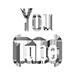 Deathmau Studios on YouTube